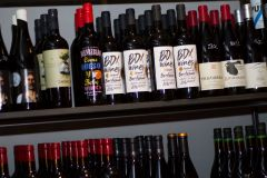 02- GOR 19 Get-Together: Weinladen, Cologne