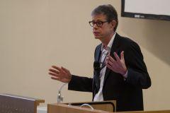 42 - GOR 19 Keynote Speaker: Dr. Stefan Oglesby (data IQ, Switzerland)