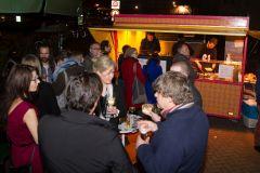68 - GOR 19 Party: Zum Scheuen Reh, Cologne